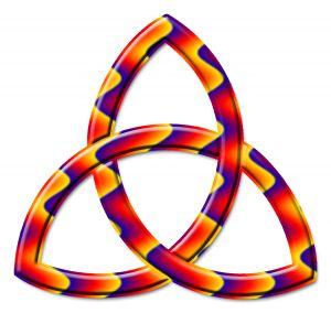 1103433_perfect_symmetry_symbol_like_a_propeller_5.jpg