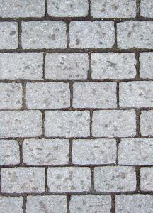 1151757_granite_cobblestones.jpg