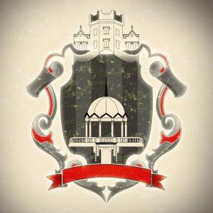 1191957_grey_emblem.jpg