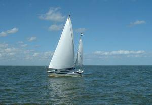1208318_sailing_ship.jpg