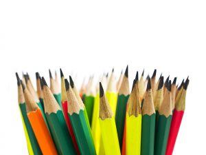 1228656_pencils.jpg