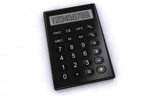 1241538_calculator.jpg