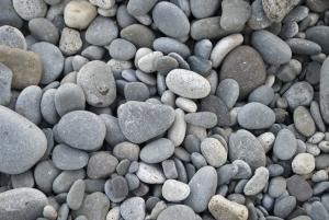 1280219_rocks_rocks_rocks.jpg