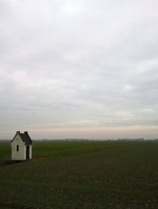 1411306_lonely_house.jpg