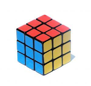 468027_rubix_cube_solved.jpg