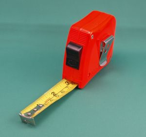 648333_measuring_tape.jpg