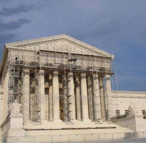 660698_u_s__supreme_court_under_construction.jpg