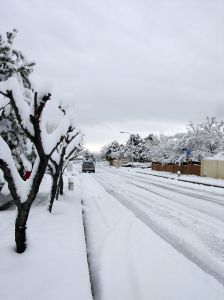 685491_snow-covered_street.jpg