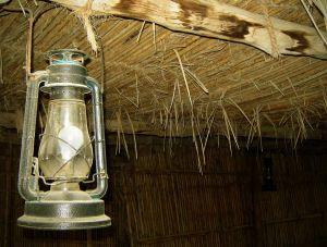 844942_lantern.jpg