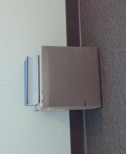 Box.Outside.book.small - Copy.jpg