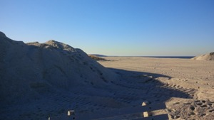 SB.dunes.left.Shrunk.jpg