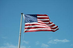 american-flag-624272-m.jpg