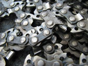 chain-1-1105094-m.jpg