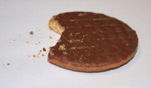 chocolate-biccie-759508-m.jpg