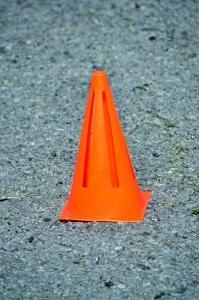cone-jpg-1387257-m.jpg