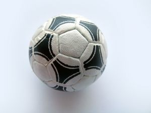football-1134963-m.jpg