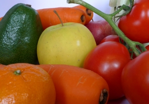 fruit-and-veg-1421738-m.jpg