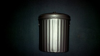garbage can dark - Copy.jpg