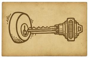 illustration-card-1441198-m.jpg