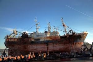 old-ships-8-1261209-m.jpg