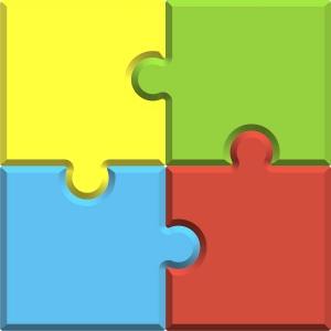 puzzles-1439091-2-m.jpg