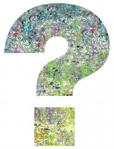 question-1-1339413-m.jpg