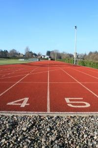 run-the-race-1415400-m.jpg