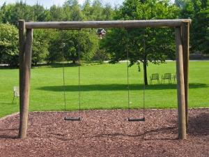 swing-in-a-park-1351566-m.jpg