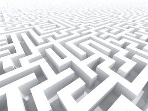 the-maze-2-1008265-m.jpg